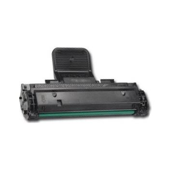ML-2010D3 Toner Cartridge - Samsung New Compatible  (Black)