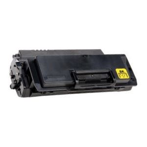 ML-2150D8 Toner Cartridge - Samsung New Compatible  (Black)