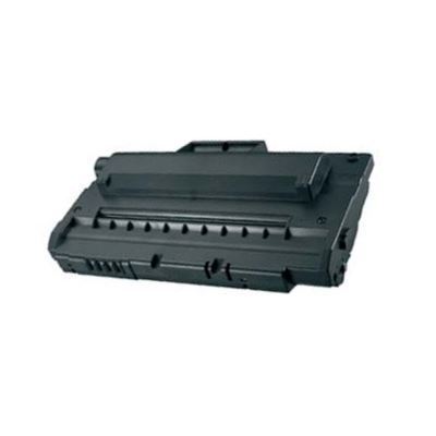 ML-2250D5 Toner Cartridge - Samsung New Compatible  (Black)