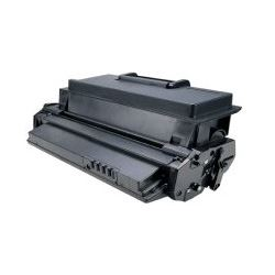 ML-2550DA Toner Cartridge - Samsung New Compatible  (Black)