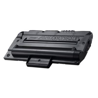 SCX-D4200A Toner Cartridge - Samsung New Compatible  (Black)