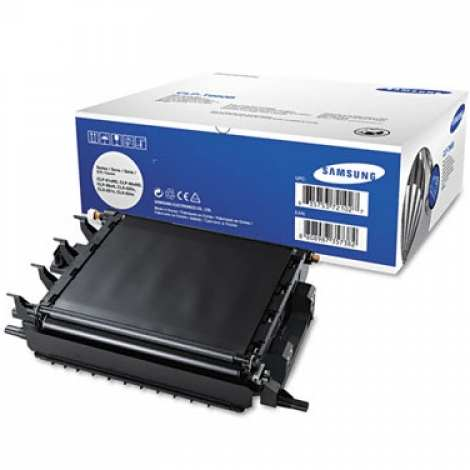 CLP-T660B Transfer Belt - Samsung Genuine OEM