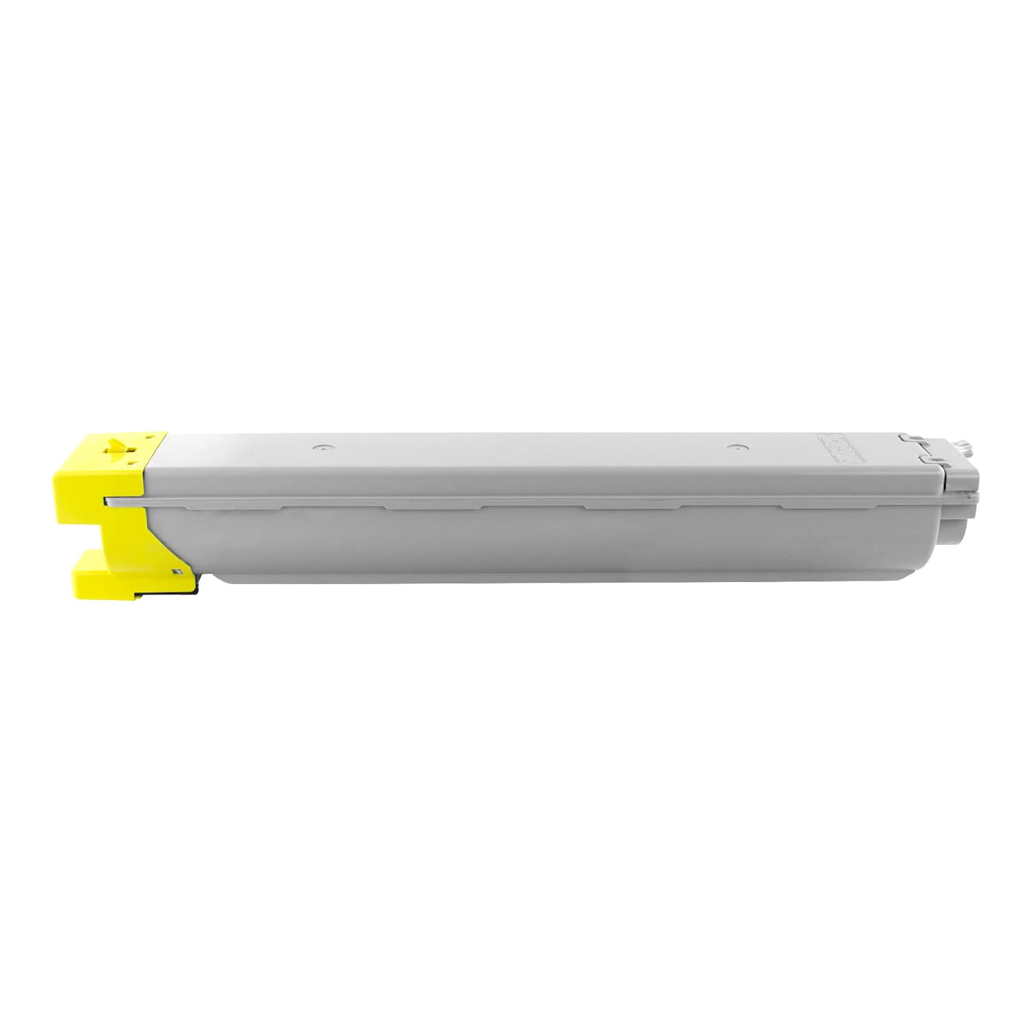 CLT-Y809S Toner Cartridge - Samsung Compatible (Yellow)