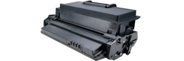 ML-2550DA Toner Cartridge - Samsung Compatible (Black)