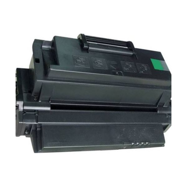 ML-3560DB Toner Cartridge - Samsung Compatible (Black)