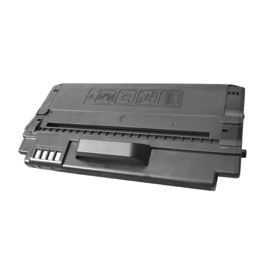 ML-D1630A Toner Cartridge - Samsung Compatible (Black)