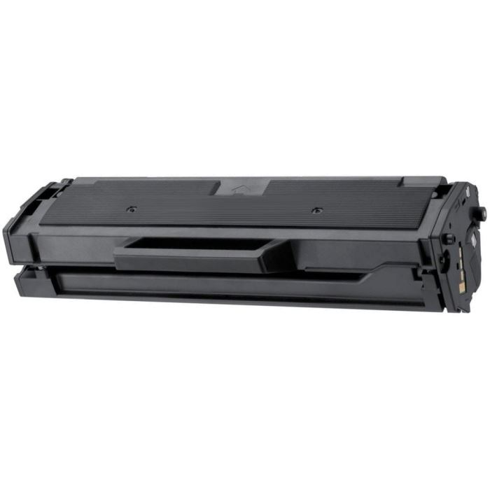 MLT-D101S Toner Cartridge - Samsung Compatible (Black)