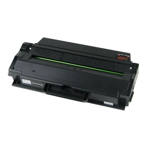 MLT-D115L Toner Cartridge - Samsung Compatible (Black)