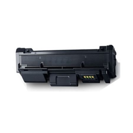 MLT-D116L Toner Cartridge - Samsung Compatible (Black)
