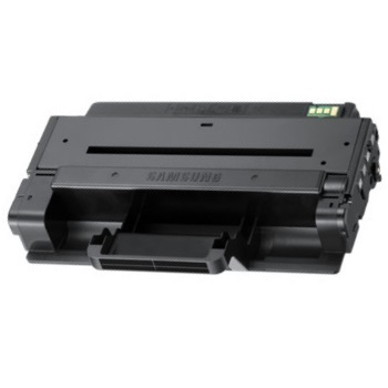 MLT-D205L Toner Cartridge - Samsung Compatible (Black)