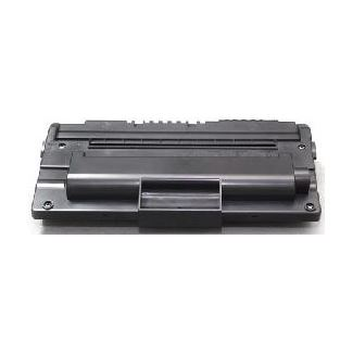 MLT-D208L Toner Cartridge - Samsung Remanufactured (Black)