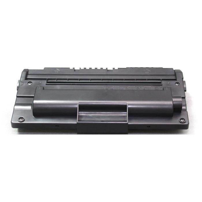 MLT-D208S Toner Cartridge - Samsung Compatible (Black)