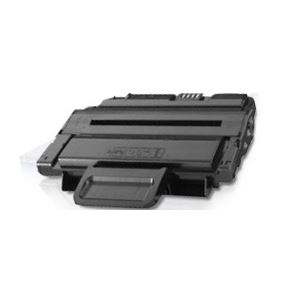 MLT-D209L Toner Cartridge - Samsung Compatible (Black)