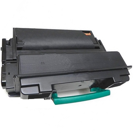 MLT-D305L Toner Cartridge - Samsung Compatible (Black)