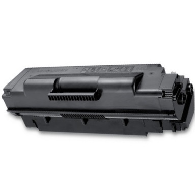 MLT-D307L Toner Cartridge - Samsung Compatible (Black)