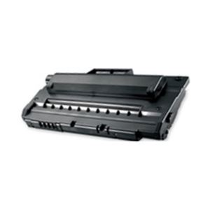 SCX-4720D5 Toner Cartridge - Samsung Compatible (Black)