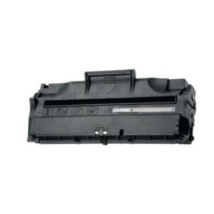 SF-5100D3 Toner Cartridge - Samsung Remanufactured (Black)