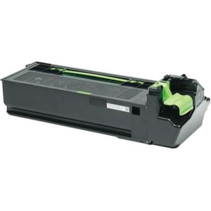 AR-016TD Toner Cartridge - Sharp Genuine OEM (Black)
