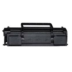 AR-310NT Toner Cartridges - Sharp Compatible (Black)