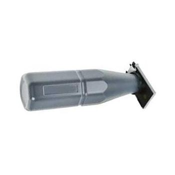 AR-500MT Toner Cartridge - Sharp Compatible (Black)