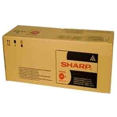 AR-810NT Toner Cartridge - Sharp Genuine OEM (Black)