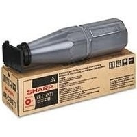 ARC16NT1 Toner Cartridge - Sharp Genuine OEM (Black)