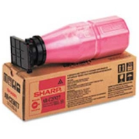 ARC25NT7 Toner Cartridge - Sharp Genuine OEM (Magenta)