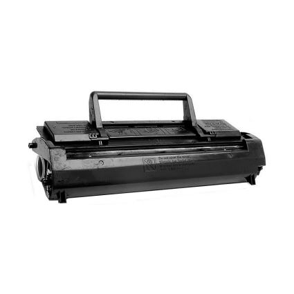 FO-45ND Toner Cartridge - Sharp Compatible (Black)