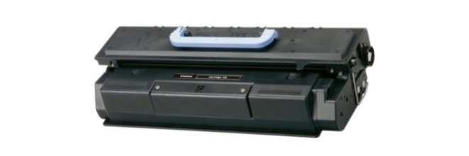 FO-50ND Toner Cartridge - Sharp Compatible (Black)