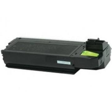 FO-55ND Toner Cartridge - Sharp Compatible (Black)