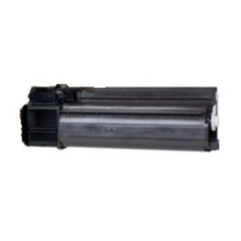 MX-235NT Toner Cartridge - Sharp Compatible (Black)