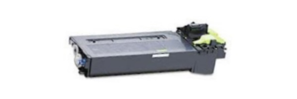 MX-312NT Toner Cartridge - Sharp Compatible (Black)