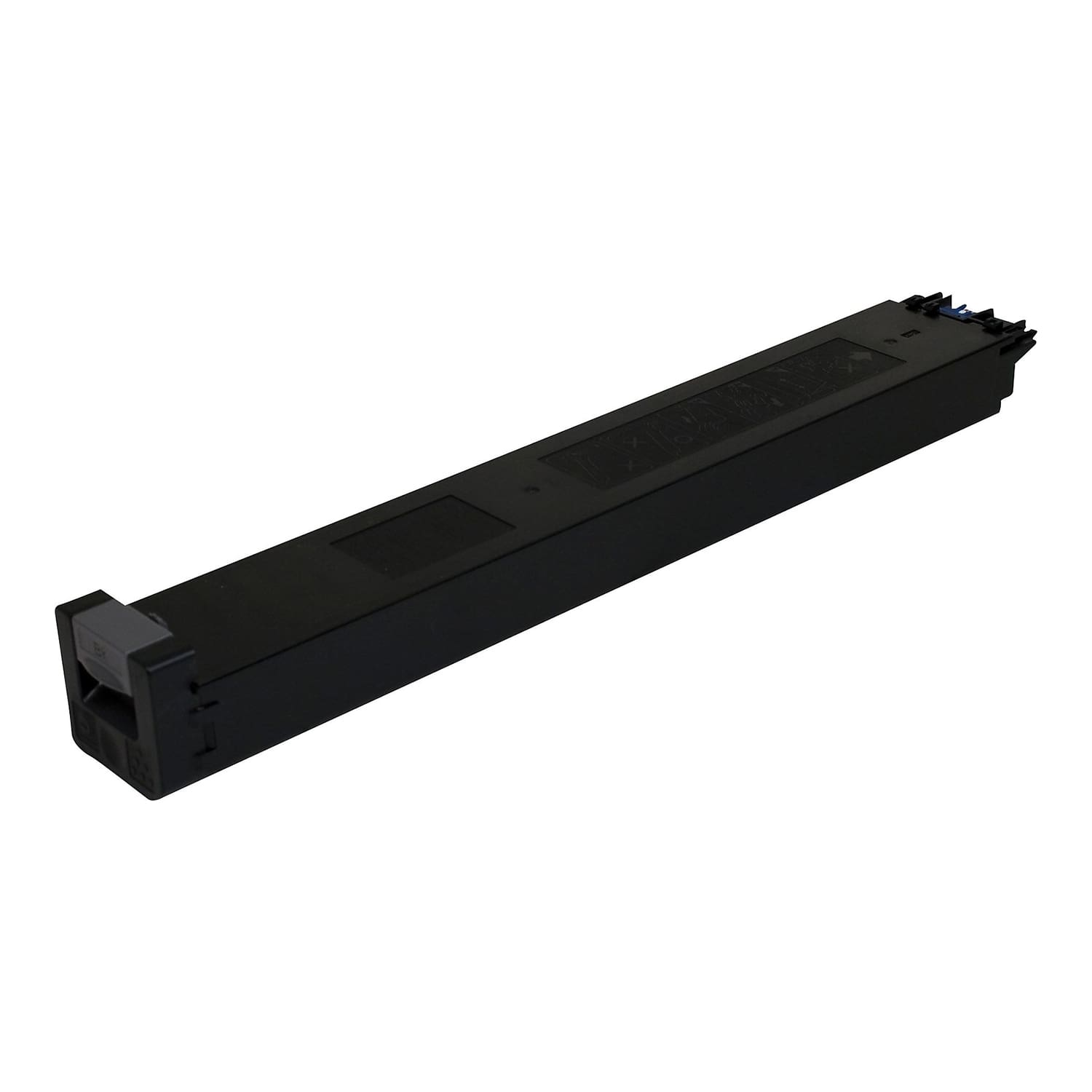 MX-31NTBA Toner Cartridge - Sharp Compatible (Black)