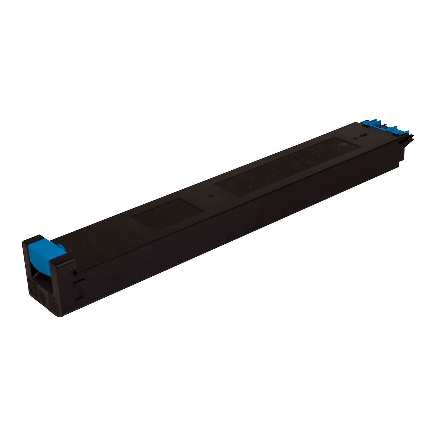 MX-31NTCA Toner Cartridge - Sharp Compatible (Cyan)