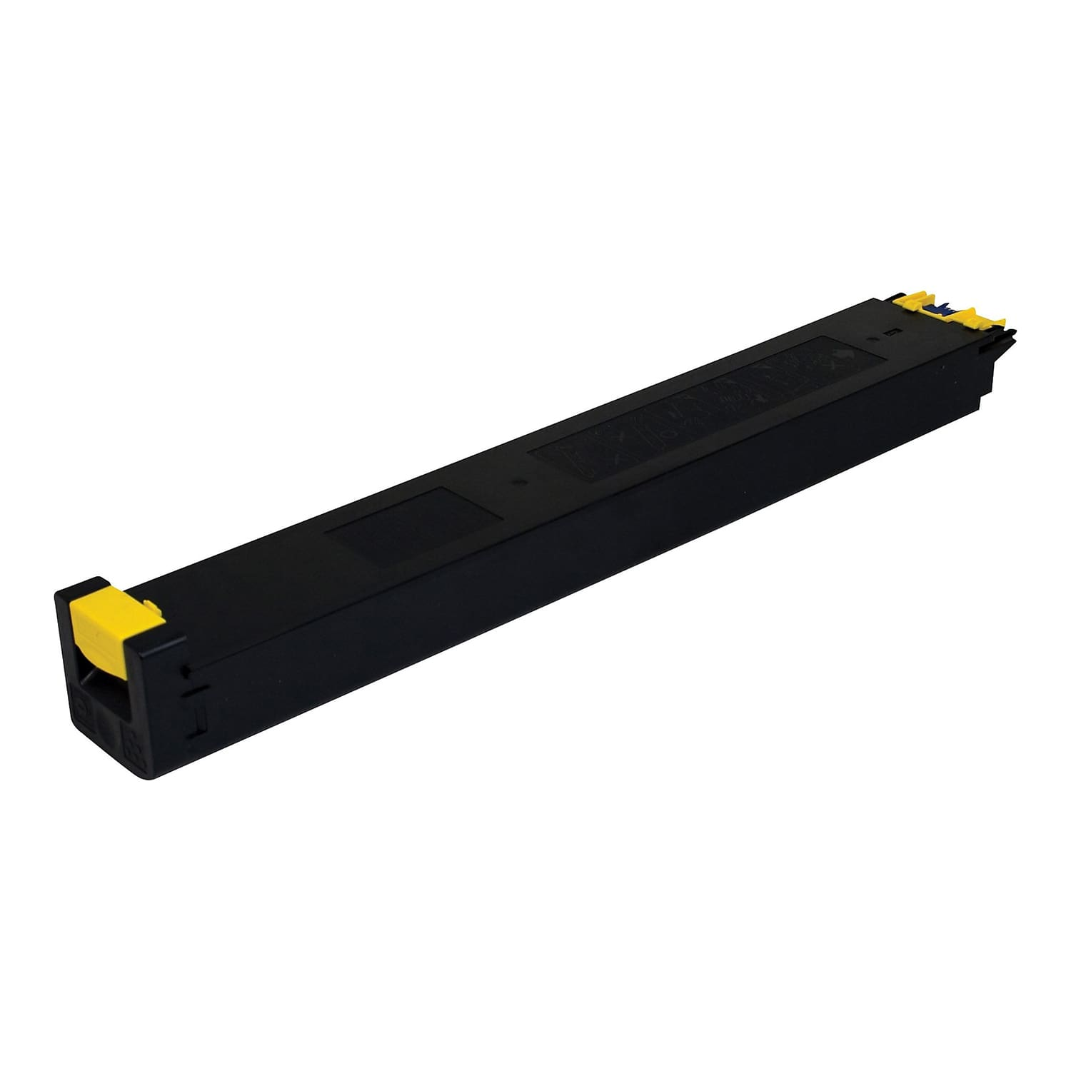 MX-51NTYA Toner Cartridge - Sharp Compatible (Yellow)
