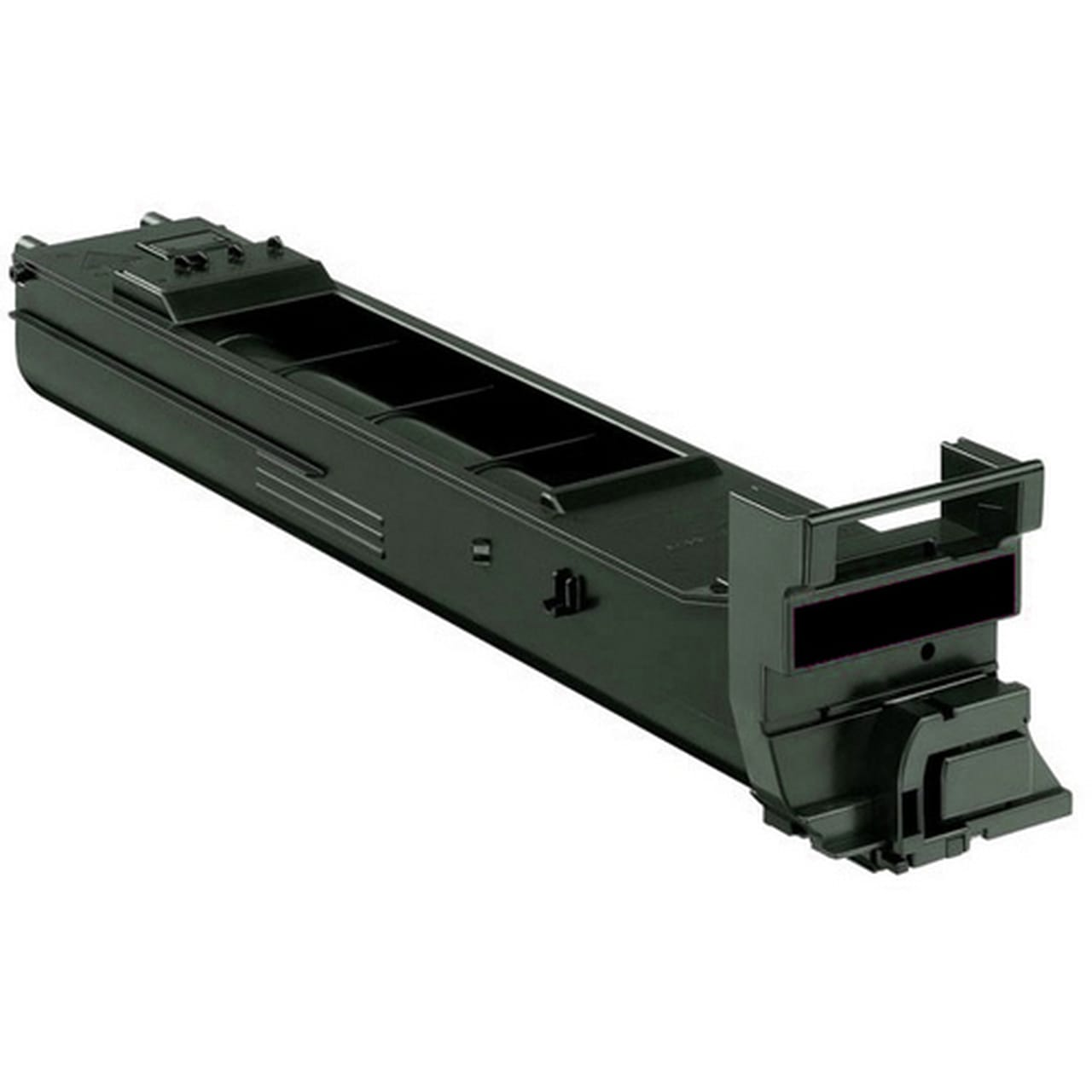 MX-C40NTB Toner Cartridge - Sharp Compatible (Black)