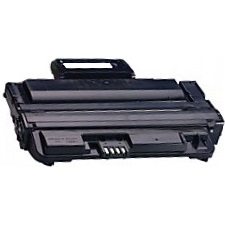 106R01374 Toner Cartridge - Xerox New Compatible  (Black)