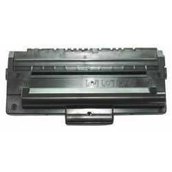 109R00725 Toner Cartridge - Xerox New Compatible  (Black)