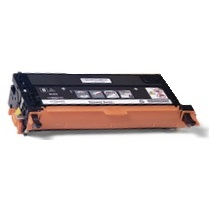 113R00726 Toner Cartridge - Xerox Remanufactured  (Black)