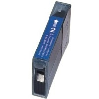 8R7661 Ink Cartridge - Xerox New Compatible  (Cyan)