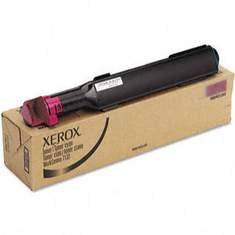 006R01268 Toner Cartridge - Xerox Genuine OEM  (Magenta)
