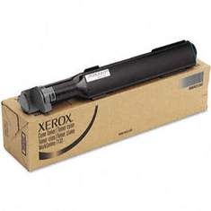 006R01318 Toner Cartridge - Xerox Genuine OEM (Black)