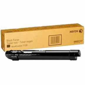 006R01457 Toner Cartridge - Xerox Genuine OEM (Black)