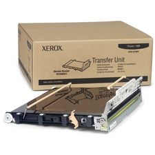 101R00421 Transfer Unit - Xerox Genuine OEM