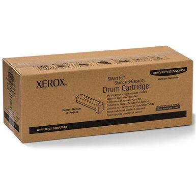 101R00434 Drum Unit - Xerox Genuine OEM