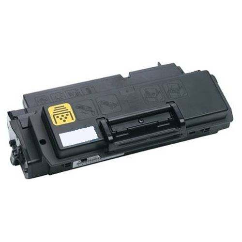 106R00442 Toner Cartridge - Xerox Remanufactured (Black)