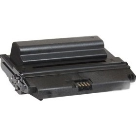 106R01415 Toner Cartridge - Xerox Compatible (Black)
