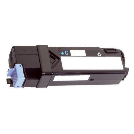 106R01452 Toner Cartridge - Xerox Compatible (Cyan)