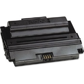 106R01530 Toner Cartridge - Xerox Compatible (Black)