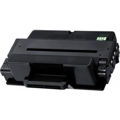 106R02313 Toner Cartridge - Xerox Compatible (Black)